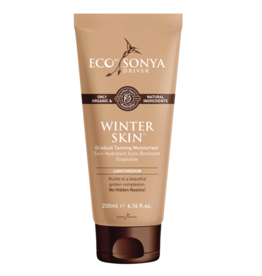 Eco by Sonya Winter Skin