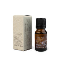 Booming Bob Essential Oil Peppermint
