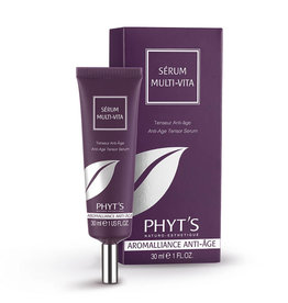 PHYT'S Cosmetics Anti Aging Multi-vita lifting serum