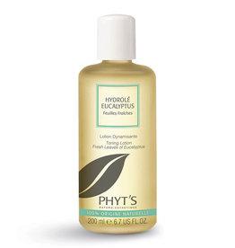 PHYT'S Cosmetics Hydrolé Eucalyptus Toning Pflegelotion