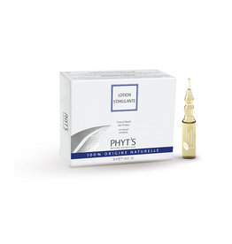 PHYT'S Cosmetics Stimulating hair lotion