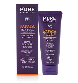 PURE Papayacare Papaya Skin Food Multi-Use