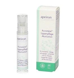 Apeiron Acute Lip Care Lotion