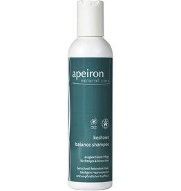Apeiron Keshawa Balance Shampoo