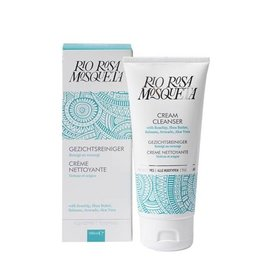 Rio Rosa Mosqueta Cream Cleanser