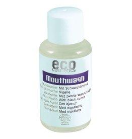 Eco Cosmetics Mouthwash