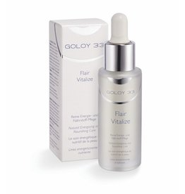 GOLOY 33 Flair Vitalize