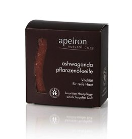 Apeiron Ashwaganda Zeep