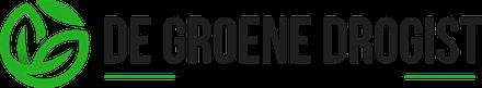 https://assets.webshopapp.com/de-groene-drogist/logo.png?20180912112453