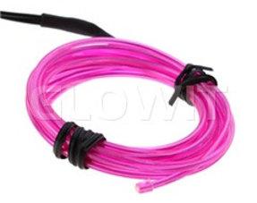 EL Wire 5m