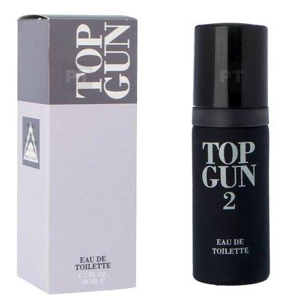 Milton Lloyd Milton Lloyd - Top Gun 2 - 50ml - Heren
