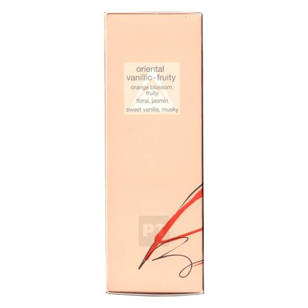 Milton Lloyd Milton Lloyd - I Am i Feel - 50ml - Femmes