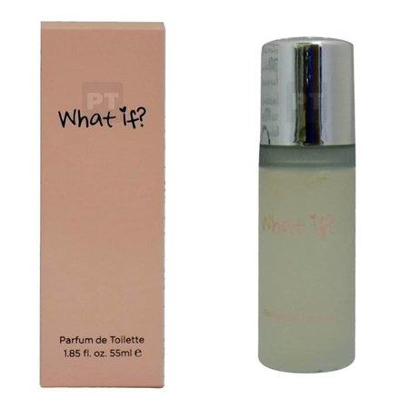 Milton Lloyd Milton Lloyd - What If - 50ml - Dames