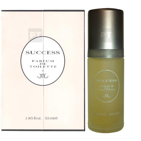 Milton Lloyd Milton Lloyd - Success - 55ml - Femmes