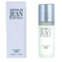 Aroma Di Jean