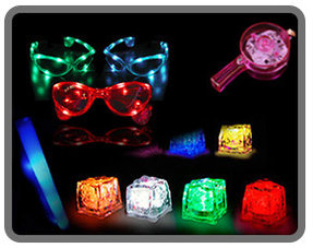 Produits LED