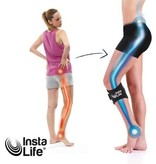 Premium Trends Insta Life accupressure - Unisex - One size fits all
