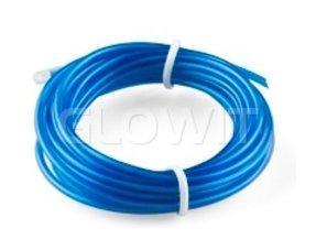 EL Wire 20m