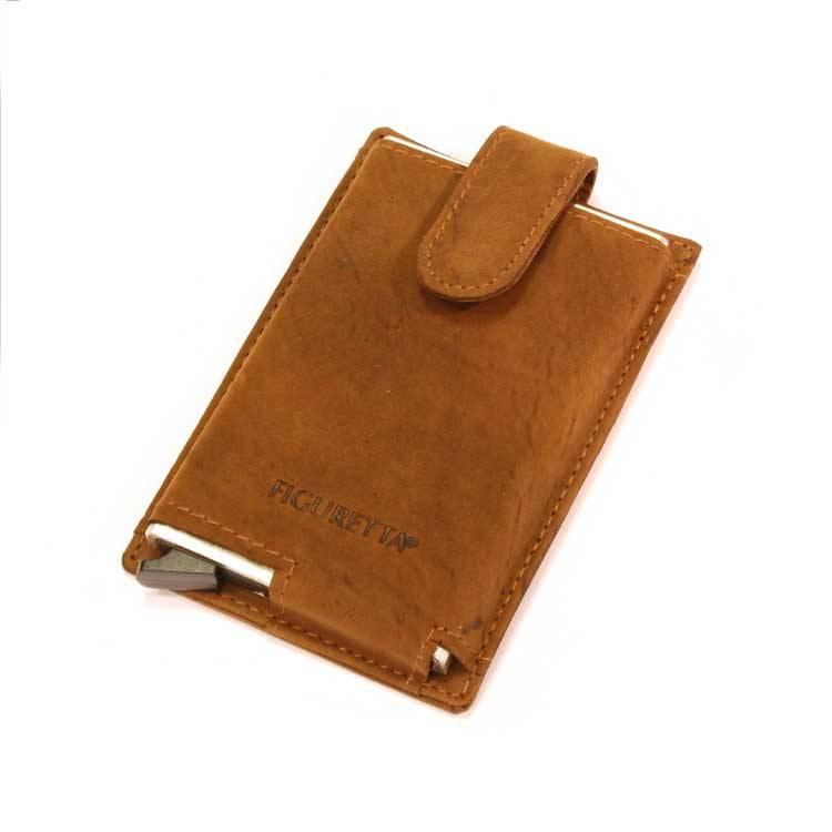 befe9fcd0a3 Figuretta Cardprotector sleeve - Hunter Bruin | GLOWIT