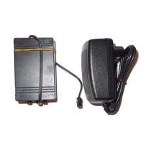 Inverter for EL wire 10m till 30m - 220v