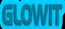 Glow, LED en EL Producten