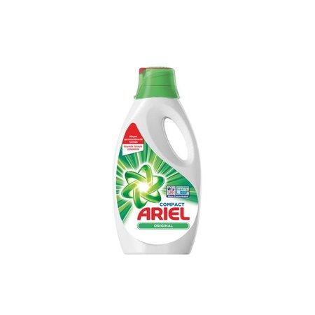 Ariel Original - 30 Wäschen - Flüssigwaschmittel