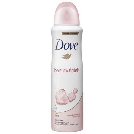 Taube Deodorant Spray Beauty Finish 150 ml