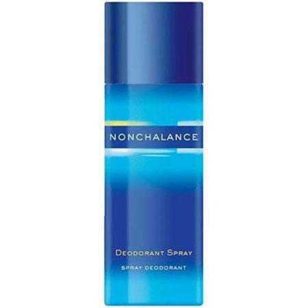 Nonchalance - 200 ml - Deo