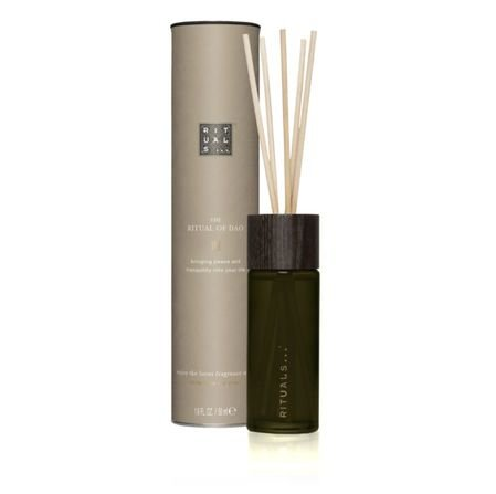 RITUALS The Ritual of Dao Mini Fragrance Sticks - 50ml - mini geurstokjes