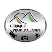 Cerique