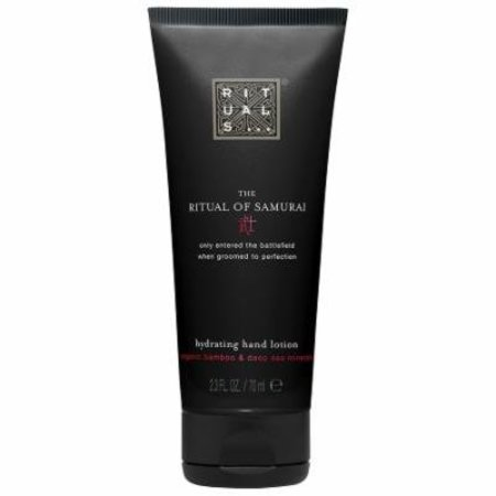 RITUALS The Ritual of Samurai Hand Lotion - 70ml - Hydraterend