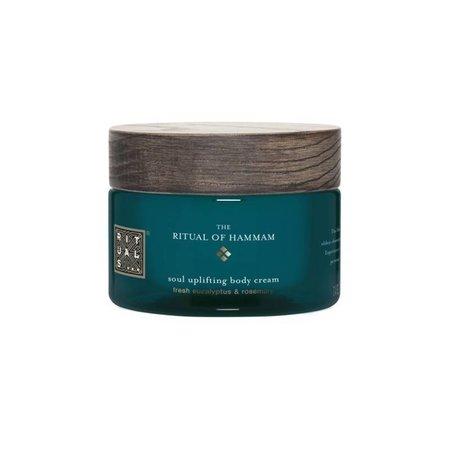 RITUALE Das Ritual der Hammam Body Cream - 220 ml