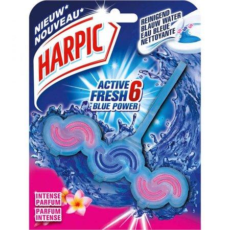 Harpic Toilettenblock Active Fresh Flowers