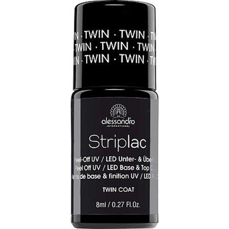 Alessandro Striplac Twin Coat - Grund- und Decklack in 1 Striplac