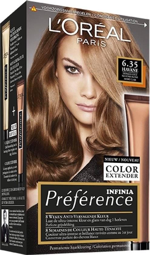 Haarfarben trends 2019 dunkel