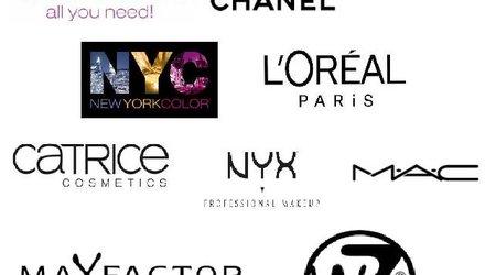 Andere Marken