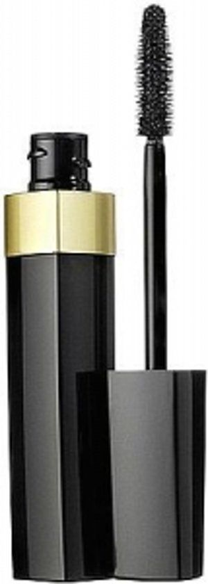Chanel Inimitable Intense Mascara 10 Noir - Noir