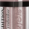 Bourjois Satin Reveal Eyeshadow - 03 Mauve your body - Light purple