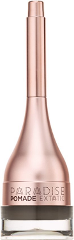 L'Oréal Paris Paradise Extatic Brow Pomade Eyebrow Gel - 106 Ebony