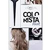Colorista Paint Hair Dye - Rose Blonde - Permanent Coloring