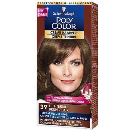 Hair Color Onlinevoordeelshop