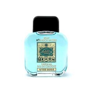 4711 Männer - 100 ml - Aftershave Eau de Cologne