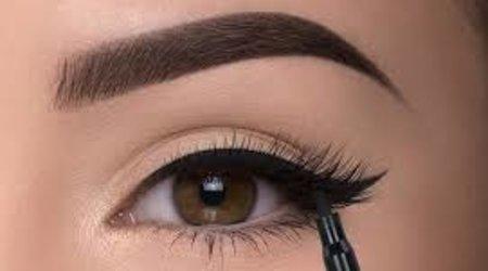 Eyeliner / Eye Bleistift