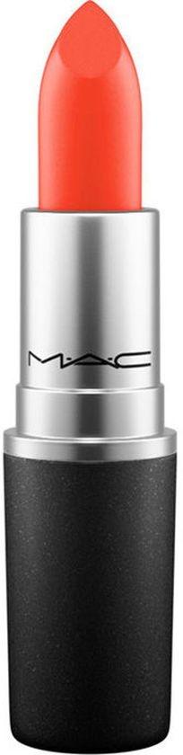 MAC Cosmetics Matte Lipstick - So Chaud