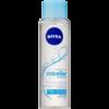 Micellar Hydrating Shampoo