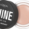 Isabel Marant Shine Beautifier - Limited Edition - 00 Unive - Matting Cream