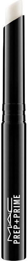 Cosmetics Prep + Prime Lip Primer