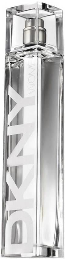 Frauen 100 ml - Eau de Parfum - Frauenparfüm