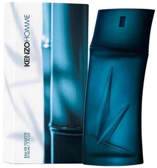 Homme - 30 ml - Toillettenwasser