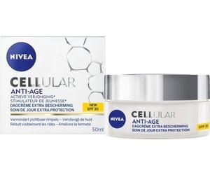 nivea cellular anti age day cream